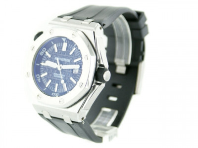 Audemars Piguet Royal Oak Offshore Diver - Ceas replica 1:1